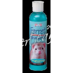 Brightening Shampoo vadászgörény sampon