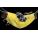 Banana Tube