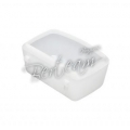 Clip Drinker 5708 S  rácsra pattintható etető/itató, kicsi