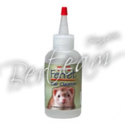 Ferret Ear Cleaning Solution fültisztító