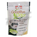 GoodBye Odor Treats jutalomfalat