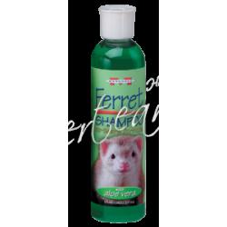 Ferret Shampoo vadászgörény sampon