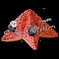 Starfish tengeri csillag játszó-búvóhely